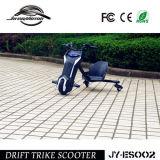 Embroma deriva eléctrica Trike de 3 ruedas la mini para la venta de la fábrica (JY-ES002)