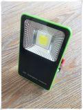 Nachladbare LED-Notbeleuchtung (VL16001)