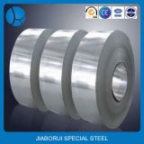 430 410 Ba Mirror Stainless Steel Coils