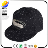 Hot Sell Children Cap Capacete Superman Heroes
