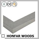 Картинная рамка европейского серебра типа деревянная для штольни