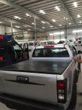 フォードF150 5.5ののためのトラックのトノーカバー'ベッド2004-2014年