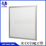 Luz del panel de aluminio del perfil 36With40With48W LED del poder más elevado