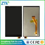 Mobile/Handy LCD-Noten-Analog-Digital wandler für HTC Wunsch 816 LCD