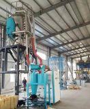 Industrielle Plastikbienenwabe-Luft-die Feuchtigkeit entziehender Trockner
