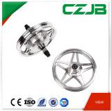 Jb-92/12 '' мотор эпицентра деятельности колеса Ebike высокого вращающего момента 36V 250W безщеточный