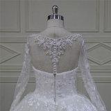 Robes de soirée nuptiales de mariage de bal d'étudiants de demoiselle d'honneur de cocktail d'usager d'escompte (XF16092)