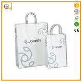 Мешок и хозяйственная сумка известного тавра печатание бумажный с изготовленный на заказ печатание