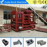 Bloc D'interconnexion Automatique de Taille Moyenne de Bloc D'hydroformage Faisant la Machine