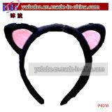 Fascia dei capelli della fascia degli accessori dei capelli del regalo di promozione (P4023