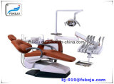 2016 новый блоков Keju Kj-916 типа 2016) зубоврачебных (