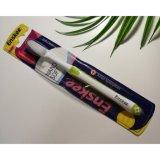 Erwachsene Zahnbürste mit Nano Borsten 861