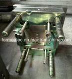 精密鋳型の設計の製造のプラスチック注入型