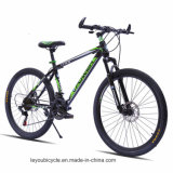 Preiswerter Preis-erwachsenes Straßen-Fahrrad (MTB-3)