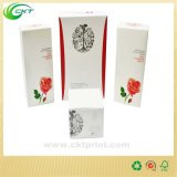 Papierpappkosmetischer Kasten (CKT-CB-130)