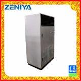 12000-15000 바다 기업을%s BTU 냉난방 장치