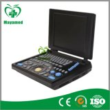 My-A008 PC System Laptop Ultrasound Ultrasound Scanner Equipment (tela de 10,4 / 12 polegadas)