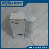 Filtro dell'olio del compressore d'aria del bordo della Cina Facoty Ingersoll (39911615)