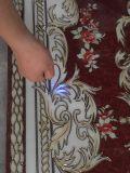 Decoración de la alfombra de la porcelana de la sala de estar para el azulejo de suelo