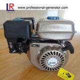 motore di benzina di raffreddamento ad aria 6.5HP