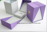 Schmucksache-Kasten/Geschenk-Kasten/verpackenkasten