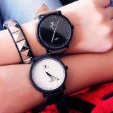 Imprägniern kompakte grosse Form Yazole Uhr des Fall-320 für Männer Armbanduhr
