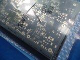 Tarjeta de circuitos de múltiples capas del prototipo de 10 capas con el PWB del oro de la inmersión