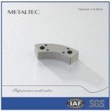 Auf das hohe Präzisions-Metall spezialisieren, das Teil stempelt