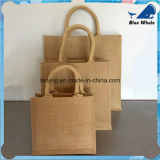 Bw165 vendent petits/moyens/grands d'achats de jute sacs de jute