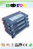 Laser di vendita caldo della stampante a colori per la cartuccia di toner di Lexmark C500