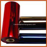 Película rígida de PVC rígido para embalagem de blister de termoformação de vácuo
