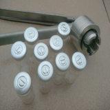 Steroide anabolico di Enanthate del testoterone superiore di dosaggio 250mg/Ml per Bodybuilding
