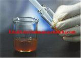 アレルギーのための未加工Chlorpheniramine Maleate