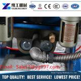 高度の最もよい価格のMico Boschの燃料鉱山の高品質の空気の注入ポンプ