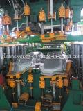 Chaîne de production automatique de tapis de toit de véhicule