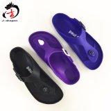 Zapatos (zapatos ocasionales de EVA para los hombres)