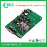 Fabricação de contrato|Conjunto da placa de circuito impresso