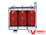 Huidige Transformator/de Droge Transformator van het Voltage van het Type Transformer/500kVA