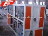 기계 또는 밀어남 선을 만드는 PPR 관