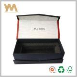 Kundenspezifischer reizender Papiergeschenk-Kasten für das Verpacken