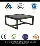 Table basse epsilon de Hzct003 Indi