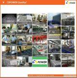 12V 200ah tiefe Schleife-Gel-Batterie vom China-Hersteller