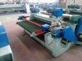 4 фута автомата для резки шелушения Veneer управлением CNC деревянного