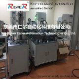 Fachmann kundenspezifische nichtstandardisierte automatische Montage-Maschine für Wasser-Eingang