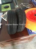 Rotella della gomma piuma dell'unità di elaborazione di Maxtop 10X300-4