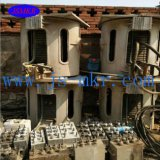 El horno de alta calidad usado de la frecuencia intermedia ofreció por Facotory