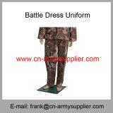 Antiaufstand Klage-Polizei Kleidung-Militärc$kleidung-c$klimaanlage-kampf formale Uniform