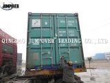 Polifosfato APP (CAS dell'ammonio del fornitore della Cina: 68333-79-9)