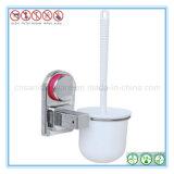 Стена Eco содружественная установила туалет Brush&Holder установленное для ванной комнаты