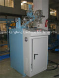 De Apparatuur van het draadtrekken voor de Plastic Draad van het Fluor (PTFE)